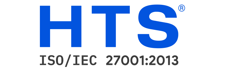 HTS Solutions